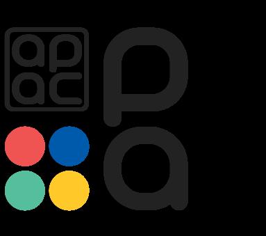 APAC People Analytics Summit 2021